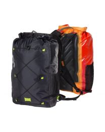 Ortlieb Light-Pack Pro 25  Rugzak