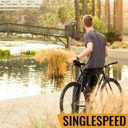 singlespeed fixedgear fietsen pure fix 6ku cinelli